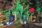 Wat-Tham-Nam-Ratchaburi-Thailand-01.jpg