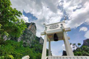 Wat-Tham-Phra-Phothisat-Saraburi-Thailand-04.jpg