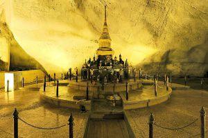 Wat-Tham-Phra-Phothisat-Saraburi-Thailand-08.jpg