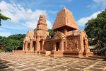Wat-Tham-Pu-Wa-Kanchanaburi-Thailand-03.jpg