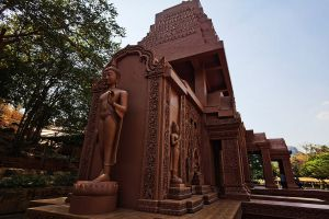 Wat-Tham-Pu-Wa-Kanchanaburi-Thailand-04.jpg