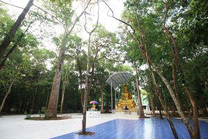 Wat-Tham-Saeng-Phet-Amnat-Charoen-Thailand-04.jpg