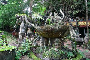 Wat-Tham-Ta-Pan-Phang-Nga-Thailand-07.jpg