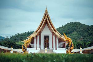Wat-Thamayan-Petchaboon-Thailand-04.jpg