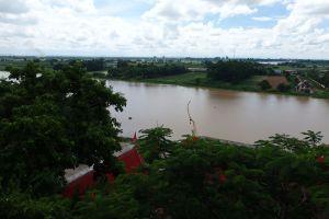 Wat-Thammamun-Worawihan-Chainat-Thailand-05.jpg