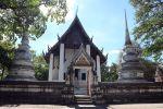 Wat-Thammaram-Ayutthaya-Thailand-02.jpg