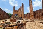 Wat-Thammikarat-Ayutthaya-Thailand-02.jpg