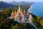 Wat-Thang-Sai-Prachuap-Khiri-Khan-Thailand-01.jpg