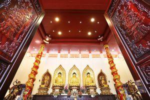 Wat-Thawon-Wararam-Songkhla-Thailand-01.jpg
