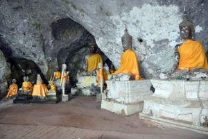 Wat-Thep-Charoen-Tham-Rup-Ro-Cave-Chumphon-Thailand-01.jpg