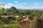 Wat-Thep-Charoen-Tham-Rup-Ro-Cave-Chumphon-Thailand-03.jpg