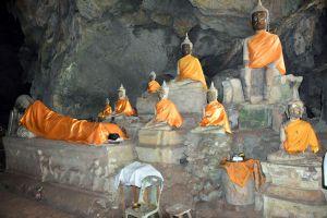 Wat-Thep-Charoen-Tham-Rup-Ro-Cave-Chumphon-Thailand-05.jpg