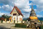 Wat-Thong-Thua-Chanthaburi-Thailand-05.jpg