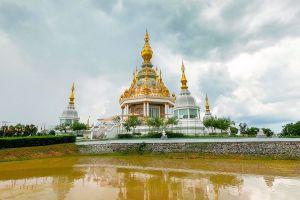 Wat-Thung-Setthi-Khon-Kaen-Thailand-05.jpg