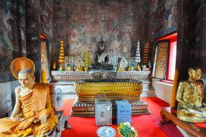 Wat-Thung-Si-Muang-Ubon-Ratchathani-Thailand-004.jpg