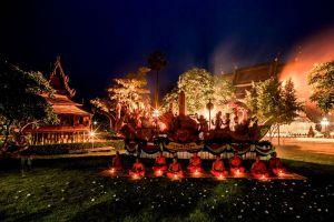 Wat-Thung-Si-Muang-Ubon-Ratchathani-Thailand-005.jpg