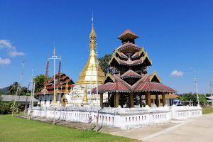 Wat-To-Phae-Mae-Hong-Son-Thailand-03.jpg