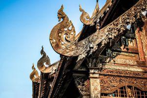 Wat-Ton-Kwen-Intharawat-Temple-Chiang-Mai-Thailand-02.jpg