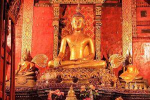 Wat-Ton-Kwen-Intharawat-Temple-Chiang-Mai-Thailand-03.jpg