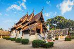 Wat-Ton-Kwen-Intharawat-Temple-Chiang-Mai-Thailand-04.jpg
