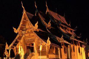 Wat-Ton-Kwen-Intharawat-Temple-Chiang-Mai-Thailand-05.jpg