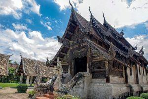 Wat-Ton-Kwen-Intharawat-Temple-Chiang-Mai-Thailand-07.jpg