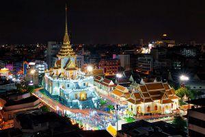 Wat-Traimit-Withayaram-Worawihan-Bangkok-Thailand-01.jpg