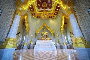 Wat-Traimit-Withayaram-Worawihan-Bangkok-Thailand-02.jpg