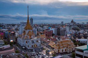 Wat-Traimit-Withayaram-Worawihan-Bangkok-Thailand-03.jpg
