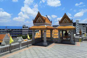 Wat-Traimit-Withayaram-Worawihan-Bangkok-Thailand-04.jpg