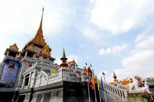 Wat-Traimit-Withayaram-Worawihan-Bangkok-Thailand-06.jpg