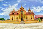 Wat-Tum-Ayutthaya-Thailand-02.jpg