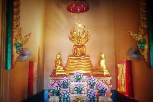 Wat-Tum-Ayutthaya-Thailand-03.jpg