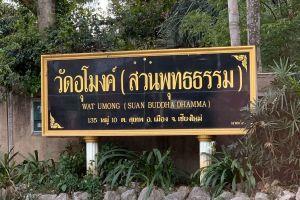 Wat-Umong-Suan-Phutthatham-Chiang-Mai-Thailand-05.jpg