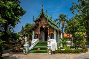 Wat-Umong-Suan-Phutthatham-Chiang-Mai-Thailand-06.jpg