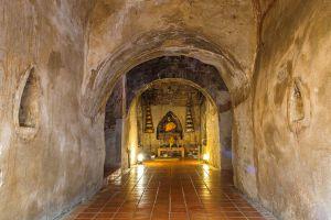 Wat-Umong-Suan-Phutthatham-Chiang-Mai-Thailand-07.jpg