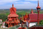 Wat-Vihear-Kuk-Kratie-Cambodia-001.jpg