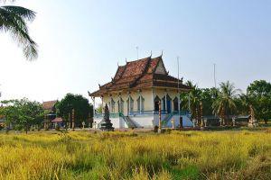 Wat-Vihear-Kuk-Kratie-Cambodia-002.jpg