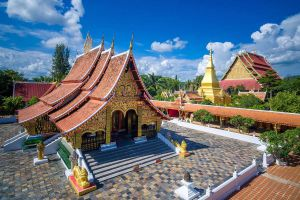 Wat-Wang-Kham-Kalasin-Thailand-04.jpg