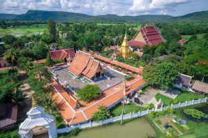 Wat-Wang-Kham-Kalasin-Thailand-06.jpg