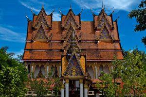 Wat-Wang-Wiwekaram-Kanchanaburi-Thailand-001.jpg