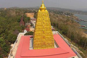 Wat-Wang-Wiwekaram-Kanchanaburi-Thailand-002.jpg