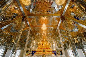Wat-Wirachot-Thammaram-Chachoengsao-Thailand-05.jpg
