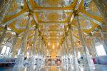 Wat-Wirachot-Thammaram-Chachoengsao-Thailand-07.jpg