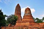 Wat-Worachet-Ayutthaya-Thailand-01.jpg