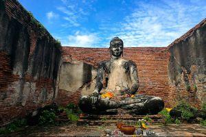 Wat-Worachettharam-Ayutthaya-Thailand-06.jpg