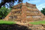 Wat-Worapho-Ayutthaya-Thailand-06.jpg