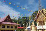 Wat-Yan-Saen-Ayutthaya-Thailand-06.jpg