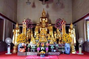 Wat-Yannawa-Bangkok-Thailand-06.jpg
