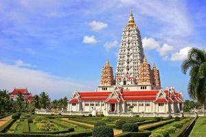 Wat-Yansangwararam-Pattaya-Chonburi-Thailand-001.jpg